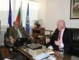 Ролята на ЧИС за просперитет в региона бе обсъдена на среща в БТПП