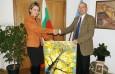 БТПП и Арт Виза България планират 11 съвместни арт събития до края на 2012 година
