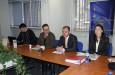 """Стартира проект """"CONNECTION"""" за трансгранично партньорство България - Сърбия"""