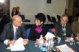 Съветът на браншовите организации ще анализира таксите, събирани от БАБХ