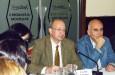 ПЧП да включва анализ на интересите на държавата и на бизнеса