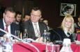 Дискусия за промените в Закона за Сребърния фонд