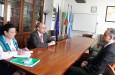 Участието на експерти от браншови организации при оценка на проекти по обществени поръчки бе обсъдено в Палатата