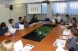 БТПП и ПРЕПОРЪКА.БГ започват сътрудничество в полза на българските работодатели