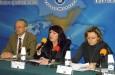В БТПП отбелязаха Деня на равното заплащане на жените и мъжете