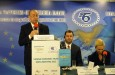 Виенските икономически разговори в София преминаха с голям интерес от страна на участниците от 16 страни