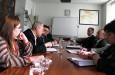 Бизнесът ще съдейства за подобряване обслужването на фирмите от Агенцията по вписванията