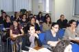 За осми път курс за млади арбитри в БТПП