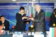 БТПП подписа споразумение за сътрудничество с Китайския Съвет за насърчаване на международната търговия, клон Дзянсу
