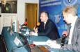 Възможностите за европейския бизнес в Индия бяха представени на семинар в БТПП