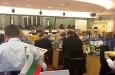 Европалати: Бизнесът се нуждае от знания и финансиране, за да генерира растеж и заетост