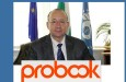 Председателят на БТПП Цветан Симеонов даде първото си ПРОБУК интервю за