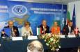 Среща на Евроклуба при БТПП за подкрепа кандидатурата на София за столица на културата 2019