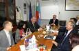 Меглена Кунева и екип гостуваха в БТПП