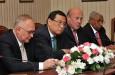 Мисия на Световната банка потвърди партньорството за устойчив растеж в България