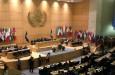 Международната организация на работодателите насърчава младежкото предприемачество