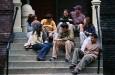 Революционната промяна на образователните системи е изключително важна за намаляване на младежката безработица