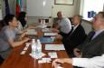 Китай се интересува от хидро проекти в България