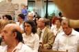 БТПП участва в международна конференция за Европейския музей