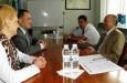 Справедливост и равнопоставеност поискаха от ГОРД на среща в БТПП