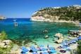 Гърция защитава туризма си като най-динамично развиващия се сектор
