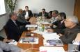 БТПП: В Ирак има пазар за българска техника и стоки