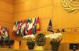 БТПП представи доклад пред Международната конференция на труда от името на българските работодатели