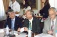 Цветан Симеонов пред СИРСП :Трябват ни повече предприемачески умения за фирмите