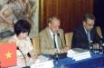 БТПП с Българо-виетнамски бизнес форум