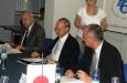Среща на Българо-Японския икономически съвет при БТПП