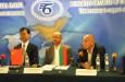 В БТПП делегация на Китайската народна асоциация за приятелство с чужди страни