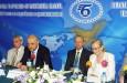 Среща на Евроклуба при БТПП за началото на първото председателство на ЕС от Кипър