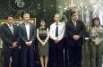 Годишни награди на БТПП и МИЕТ за служба по търговско-икономически въпроси