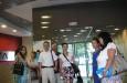 БТПП проучва испанския опит за подкрепа на предприемачи