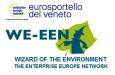 Нов проект за управление на отпадъците, третиране на метални и пластмасови повърхности и производство на електронни и електрически компоненти