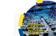 Покана за участие в Европейския парламент на предприятията в Брюксел