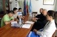 БТПП и Пекинският университет ще си партнират за подобряване на комуникацията между българския и китайския бизнес