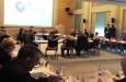 """Европейската среща на МОР: Усилията и реформите трябва да продължат ако искаме Европа отново да стане """"двигател на растежа"""""""