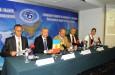В БТПП: Девет бизнес-предложения от Тараклия