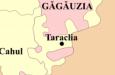 """Семинар: """"Бизнес и инвестиции в Тараклия"""""""