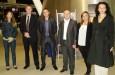 Български фирми придружават премиера Борисов в Албания