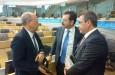БТПП е съорганизатор на тристранна среща на бизнеса с Турция и Гърция