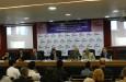 Над 100 индийски фирми посрещнаха българската бизнес делегация в Делхи