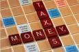 Позиция на БТПП по предложението за въвеждане на данък върху лихвите по депозити