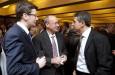 БТПП продължава да е партньор на Световната банка