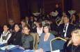 БТПП участва в конференция за медиация
