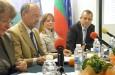 200 години от първото сдружение на търговците в България