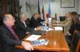 Представители на албанския бизнес гостуват на БТПП