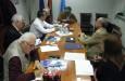 Китайска компания желае да стане представител на български производители