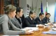 Източният-китайски панаир бе представен в БТПП